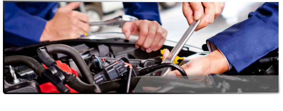 Good Professional Friendly Service. Car_repair